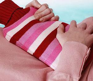 Θεραπεία Ενδομητρίωσης